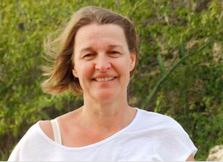 Annelie Neuteboom