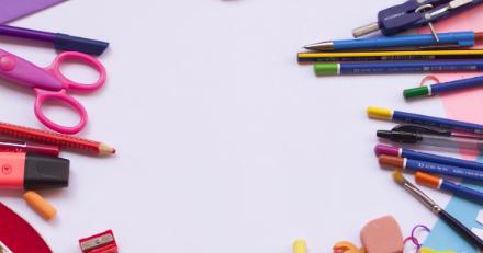 De school van de toekomst: hyperhoogbegaafde kinderen aan het woord