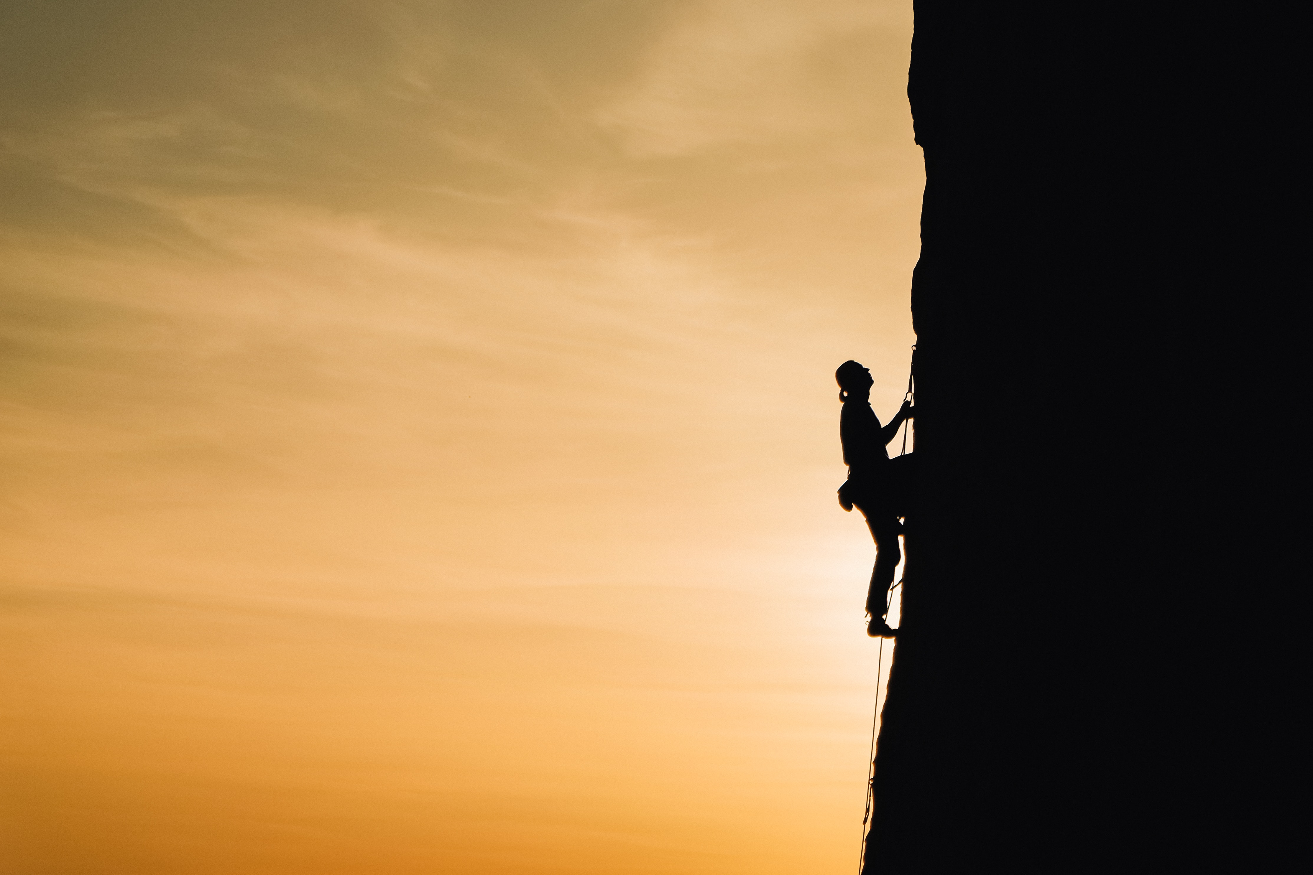 Terugblik: webinar grit & growth mindset