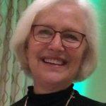 Spreker: Dr. Deborah Ruf