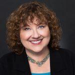 Spreker: Dr. Susan Daniels